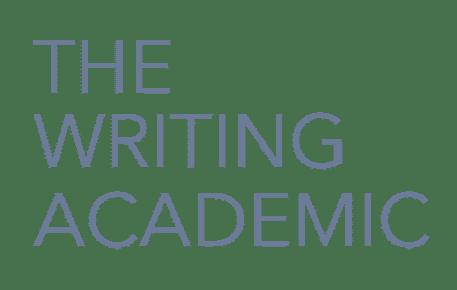 Online Coworking Space für Schreibende