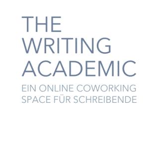 Schreibflow mit System