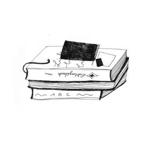 Geschenke für Schreibende