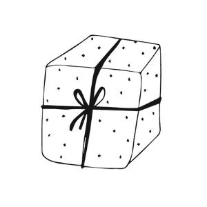 Geschenkgutschein Coworking