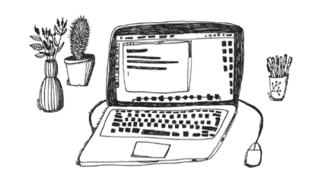 Online Coworking & Coaching
