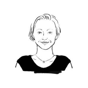 Ingrid Scherübl